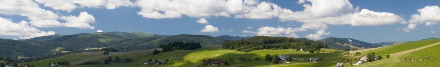 Diakonisches Werk der Evangelischen Kirchenbezirke im Landkreis Lörrach