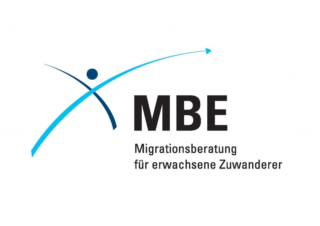 BAMF_Logo MBE_CMYK