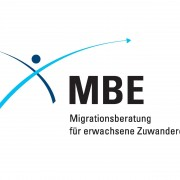 Seit 15 Jahren Migrationsberatung