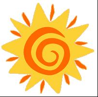 Logo Haus Sonnenschein