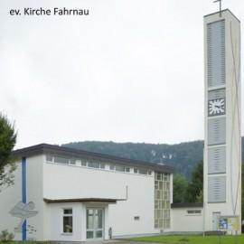 """Projekt """"Kirche inklusiv"""""""