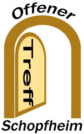 Offener Treff Schopfheim