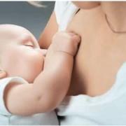 """Informationsabend """"Alltag mit dem Baby"""""""