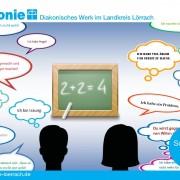 Viel Positive Stimmen zu Schopfheimer Schulsozialarbeit