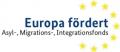 Logo Förderung