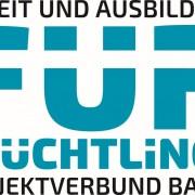 Wie das Diakonische Werk im Landkreis Lörrach Flüchtlinge in Arbeit bringt
