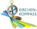 Kirchenkompass_LOGO