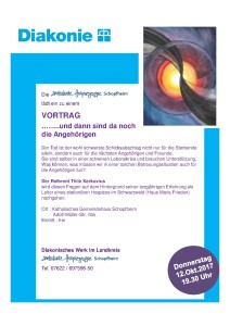 Plakat Vortrag Thile [Schreibgeschützt]