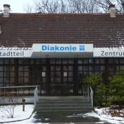 Angestelltenverband der Roche überrascht Stadtteilzentrum des Diakonischen Werks